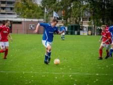Eendracht Arnhem strikt nieuwe trainer Danny Nesselaar direct tot 2024