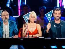 Vlaamse Dancing with the Stars met Jan Kooijman onder vuur: kijkers boos over uitslag