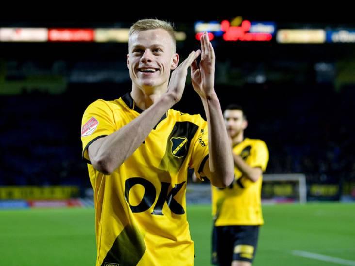 LIVE | NAC in eigen huis tegen PSV op jacht naar bekersucces