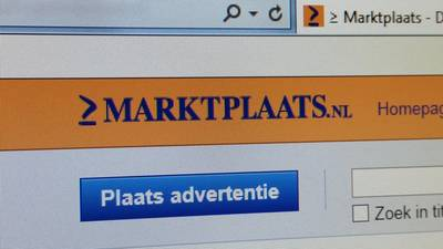 criminele-kopers-maken-marktplaats-onveilig-met-phishingtruc