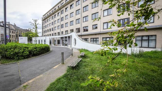 Oostende laat een maand geen bezoek toe in woonzorgcentra