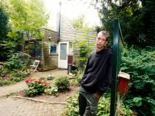 Gemeente wil krakers weg hebben uit Utrecht-Oost voor parkeerplaatsen