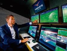 Videoscheidsrechter bij alle duels in Amerikaanse MLS