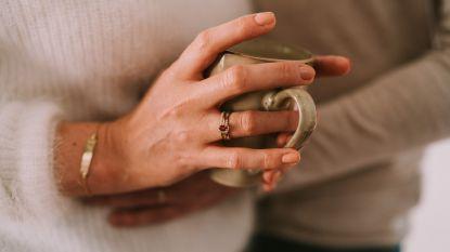 Viva valentijn: zo kies je een juweel dat in de smaak valt bij je partner
