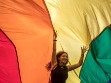 Amerikaanse gezondheidssite: 'Vagina is niet gender-inclusief, noem het voorgat'