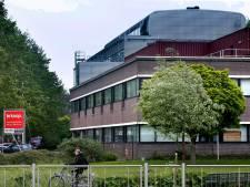 COA wil kansrijke asielzoekers in Gorinchem: raad en bewoners horen in september meer