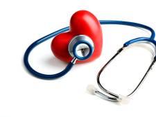Van illegale handel tot 'gebroken-hartsyndroom': alles wat je wil weten over je hart en bloed