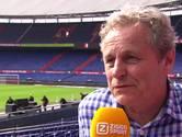 'Pijn lijden hoort bij Feyenoord, maar zó extreem'