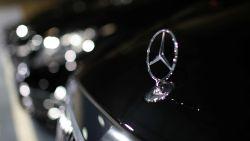 Duitse luxewagenbouwers zien verkoop sterk terugvallen in tweede kwartaal