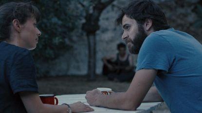 Brugse filmmakers stellen tweede film voor
