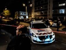 Des incidents dans plusieurs villes françaises lors de la nuit d'Halloween