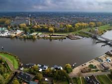 Smeekbede vanuit James Lastflat: verschuif nieuwe woontoren in Zwolle