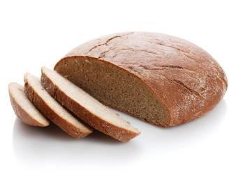 Nieuwe bakker gezocht voor Zultse zondagsmarkt