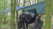 Scoutskamp met Jos Brech in Zutendaal eind jaren 90 afgelast na betasting kind