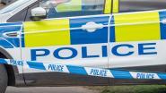 39 lichamen gevonden in vrachtwagencontainer nabij Londen, chauffeur gearresteerd