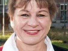 Oud-burgemeester Van der Tas commissaris Wetland Wonen