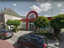 Aladna FM, Gelre FM en RTV Slingeland samen verder in Oost-Achterhoek