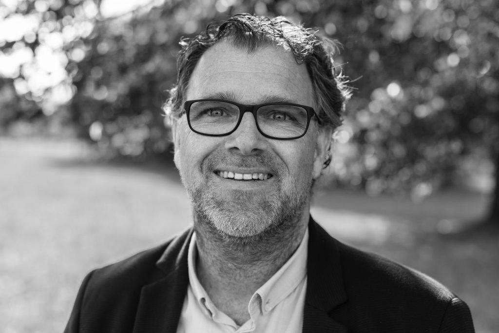 John Visscher (49).