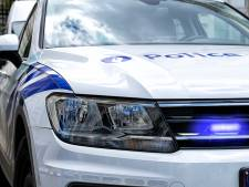 Belgische buschauffeur tien keer gestoken, maar werkt ronde gewoon af