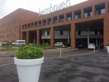 Bernhoven weer gecertificeerd voor behandeling van hepatitis