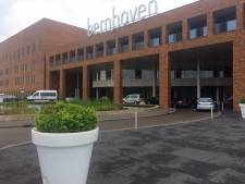 Obligaties Bernhoven: mooi rendement, maar nul inspraak
