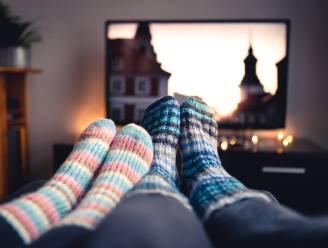 De beste televisies om streamingdiensten op af te spelen