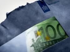 Rotterdammers voor de rechter vanwege zwendel met schenkingen