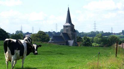 Na Asbeek wordt nu ook nieuwe bestemming gezocht voor Kobbegemse kerk