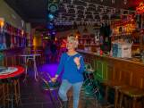 Inboedel de Kok staat bij Belastingdienst, toch is het Tilburgse café open: 'Dankzij de fans'