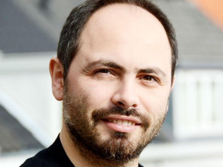 Drie jaar lang verdiepte de Canadese architect Ermal Kapedani zich in de woonwensen van de Vlaming.