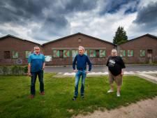 Apeldoornse buurt in verzet tegen ongewenste Lidl: 'Dit klopt niet'
