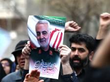 Mort du général Soleimani: comment et pourquoi les États-Unis ont frappé