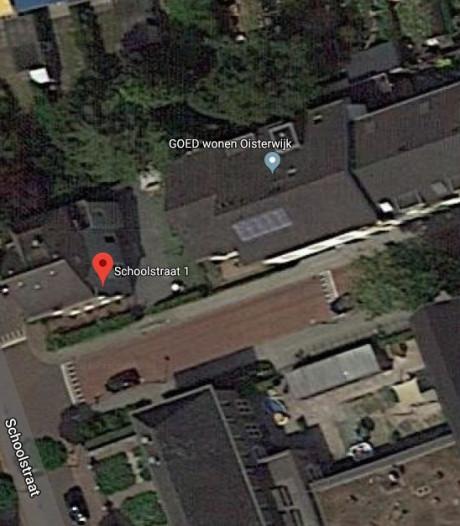 Goed Wonen koopt van Oisterwijk schoolgebouw voor huisvesting van drie jongeren met een beperking