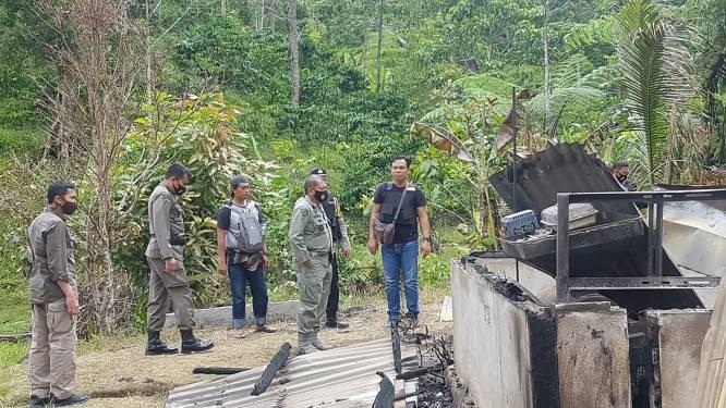 Vier leden Leger des Heils vermoord in Indonesië, politie verdenkt IS-sympathisanten