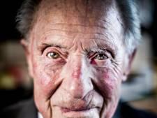 Wim Aloserij; overlever, inspirator en verzoener