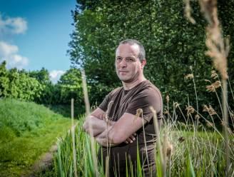 """Wolvenkenner Jan Loos: """"Ik wéét wie Naya doodschoot. En dat hij weer klaarzit in een hut"""""""
