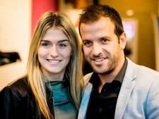 'Raf' nog steeds dolblij met Estavana, Lisa Bunschoten bedankt voor steun