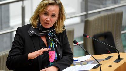 Voortaan kunnen ook uitzendkrachten aan de slag in de Vlaamse openbare sector