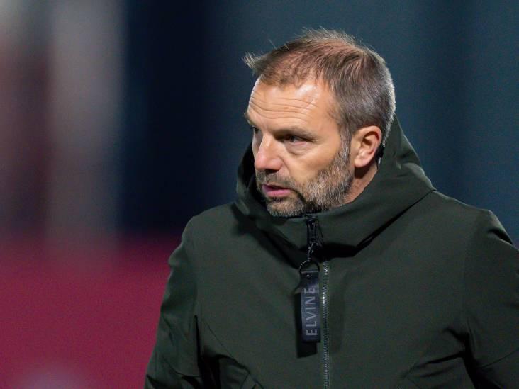 LIVE | NAC moet zich herpakken tegen hekkensluiter FC Den Bosch