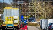 Nederlandse hotelketens gaan coronapatiënten onderbrengen