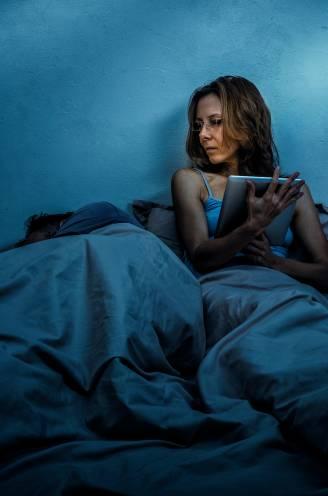 """Judith (44) zit vast in een seksloze relatie. Relatietherapeut Wim Slabbinck geeft raad: """"Zoek samen een andere manier om te vrijen"""""""