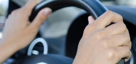 Un youtubeur espagnol arrêté après s'être filmé au volant d'une voiture à 233 km/h