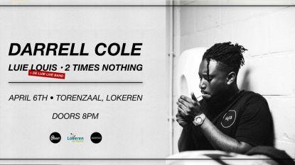 Puur en Bolwerk brengen vanavond 'non-stop hiphop' in de Torenzaal