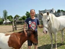 GroenLinks en Beter Voor Dordt stellen vragen over sluiting dierenwei