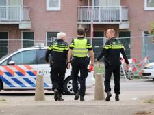 Aantal misdrijven in Losser flink toegenomen - check je gemeente