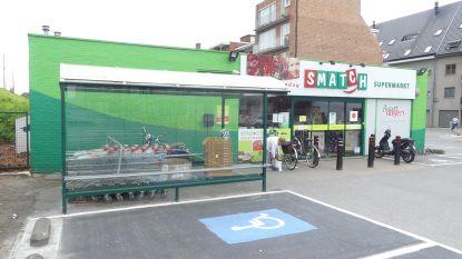 Smatch wil vier winkels in de regio Meetjesland-Deinze sluiten: dertig banen bedreigd