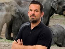 'Goedemiddag, heeft u iets over voor olifantenherpes?'