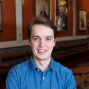 Sywert van Lienden is sinds de verbouwing van zijn huis warm pleitbezorger geworden van duurzame investeringen.