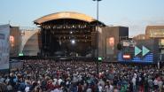 """Thematische programmatie en Chemical Brothers zorgen voor topeditie Lokerse Feesten: """"God was weer tien dagen 'ne Lokereir'"""""""