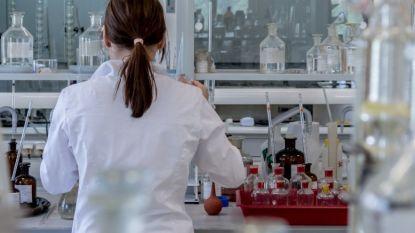 Meer kinderleukemie in regio Mol dan in rest van Vlaanderen